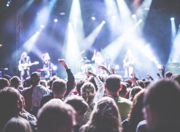 Zabezpieczenia medyczne imprez masowych - jak wygląda i dlaczego jest tak ważne?